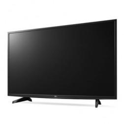 Lcd Led 43 Lg 43lh590v Smart Tv Webos Ips