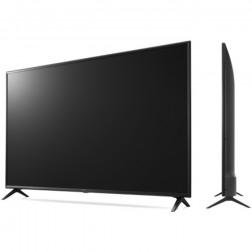 Tv 43 Lg 43uk6300plb Ai Uhd Tv Thinq Smarttv Quadcore 3xhdr
