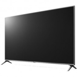 Tv 43 Lg 43uk6500pla Full Hd Ai Smart Tv Thinq Webos 4.0 Usb Hdmi