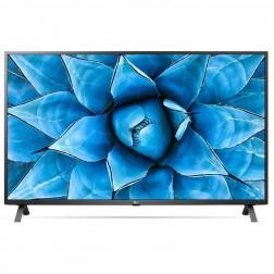 Tv 43 Lg 43un73006lc Quad Core 4k, Hdr 10 Pro, Hlg