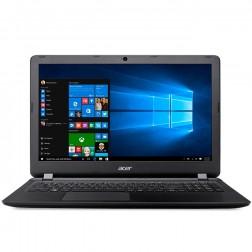 """Ordenador Portatil Acer Es-572-58wh 15,6"""" Ci5 4gb"""