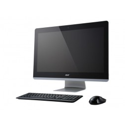 "Ordenador All In One Acer Aspire Z3-711 23,8"" Ci3"