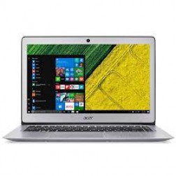 Ordinador Port. Ultrabook Acer Sf314-52-55c 14""