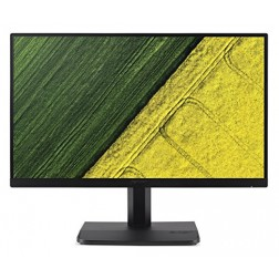 "Monitor 27"" Acer Et271 Led 1920x1080"