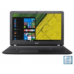 "Ordenador Portatil Acer Es1-572-39cs 15,6"" Ci3 4gb"