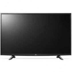 Lcd Led 49 Lg 49uh603v Uhd 4k Smart Tv Webos