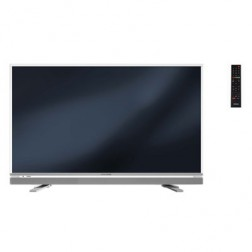 "Tv 49"" Grundig 49vle6621wp Smart Tv"