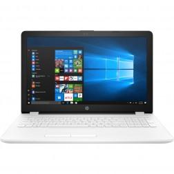 Ordenador Port Hp Netebook 15-Bs152ns I3-5005u 8gb 256ssd W10 Blanco