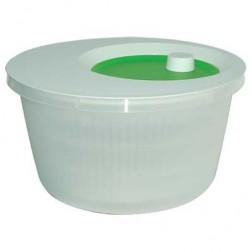 Centrifugadora Ensalada Emsa 0,4l Verde (505087)