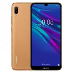 """Movil Huawei Y6 2019 6.09"""" 2gb 32gb 13/8mp Marron"""