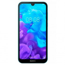 "Movil Huawei Y5 2019 5.71"" 4g 2gb 16gb Android 9.0 4 Core Azul"