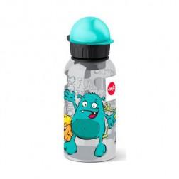 Botella Emsa Monstruo 0.4l