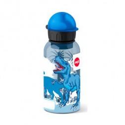 Botella Emsa Dinos 0.4l