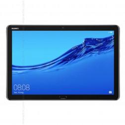"Tablet 10.1"" Huawei Mediapad T5 10 4gb 64gb Negra"