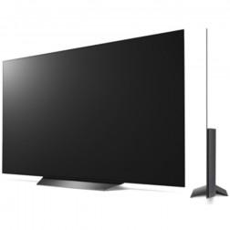Tv 55 Lg 55b8pla 4k Tv Thinq Smart Tv 5xhdr Atmos