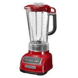Batidora Vaso Kitchenaid 5ksb1585eer Diamond Roja