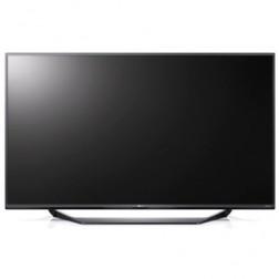 Tv Lg 60uf770v Uhd 4k Ips Smart Tv Webos Usb