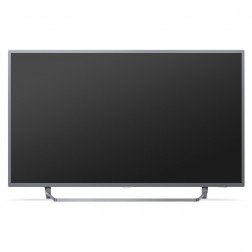 Tv 65 Philips 65pus6753 4k Uhd Ambilight3 Plata Os