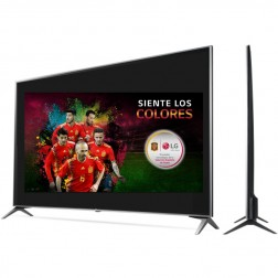 Tv 65 Lg 65sk7900pla Uhd 4k Hdr Smart Tv Webos 3.5