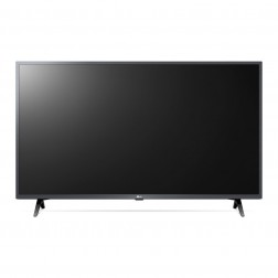 Tv 65 Lg 65um7100pla 4k Uhd Ai Thinq Smart Tv Quade Core