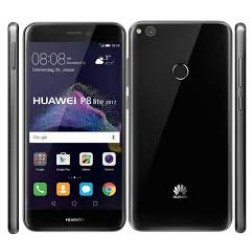 "Movil Huawei P8 Lite 4g 5.2"" Fhd Octa Core 3gb Neg"