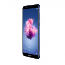 "Movil Huawei P Smart Lte 4g 5.65"" 3gb Ram 32gb Azul"