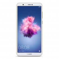 "Movil Huawei P Smart Lte 4g 5.65"" 3gb Ram 32gb Oro"