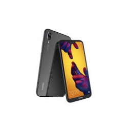 "Movil Huawei P20 Lite 5,9"" Octacore 4gb Ram Negro"