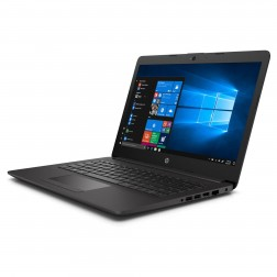 "Ordenador Portatil Hp 240 14"" Intel Celeron 4gb 128gb Ssd W10 Home"