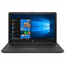 "Ordenador Portatil Hp Notebook 255g7 15.6"" Apu Amd A4 4gb 1tb W10 Negro"