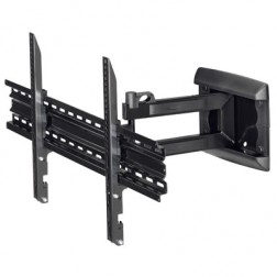 Soporte Pared Tv Hi-Fi Rack Easythree 400 32''-50'