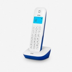 Telefono Inal Spc 7300 New Air Azul/Blanco