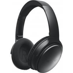 Auricular Diadema Bluetooth Bose Quietconfort 35