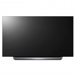 Lcd Oled 77 Lg 77c8lla 4k Uhd Hdr 10 Thinq Smart Tv