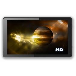 """Tablet 10,1"""" Infiniton Jupiter Octa Core 16gb Negr"""