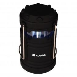 Linterna Kodak Lantern 400 Farol Camping