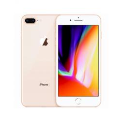 Movil Iphone 8 Plus Gold 64gb Reacondicionado