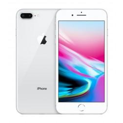 Movil Iphone 8 Plus Silver 64gb Reacondicionado