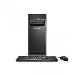 Ordenador Sobremesa Lenovo Ic 300-20ish Ci5/16g/1