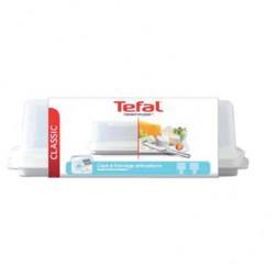 Guarda Queso Tefal 9182012 Con Filtro