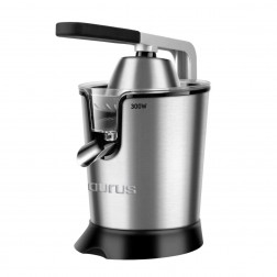 Exprimidor Taurus Easy Press 300 Brazo 0.65l 300w