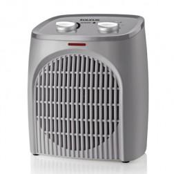 Calefactor Taurus Tropicano Bagno 2000w