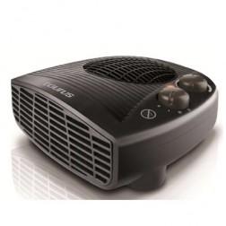 Calefactor Taurus Tfh2000 2000w