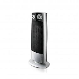 Calefactor Vertical Taurus Atacama P Ceramico 2000w