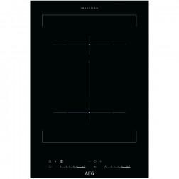 Domino Induccion Hc452401eb 2f 36cm Sin Marco