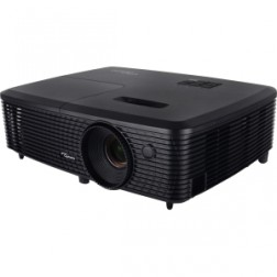 Proyector Optoma S321 Dlp Sgva 3d Ready 3200lm