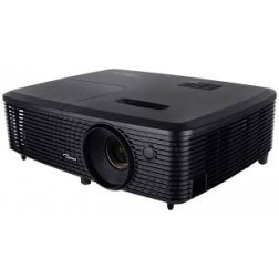 Proyector Dlp Optoma Eh341 Fhd 1920x1080 3500lm