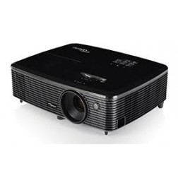 Proyector Dlp Optoma Hd142x 3d Ready -1920x1080