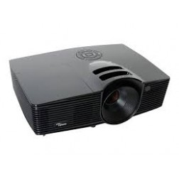 Projector Dlp Optoma Dh1009 Fhd 1920x1080 3200lm