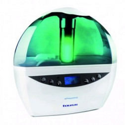 Humidificador Taurus Ionic Programable Amazonic